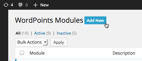 wordpoints-modules-add-new