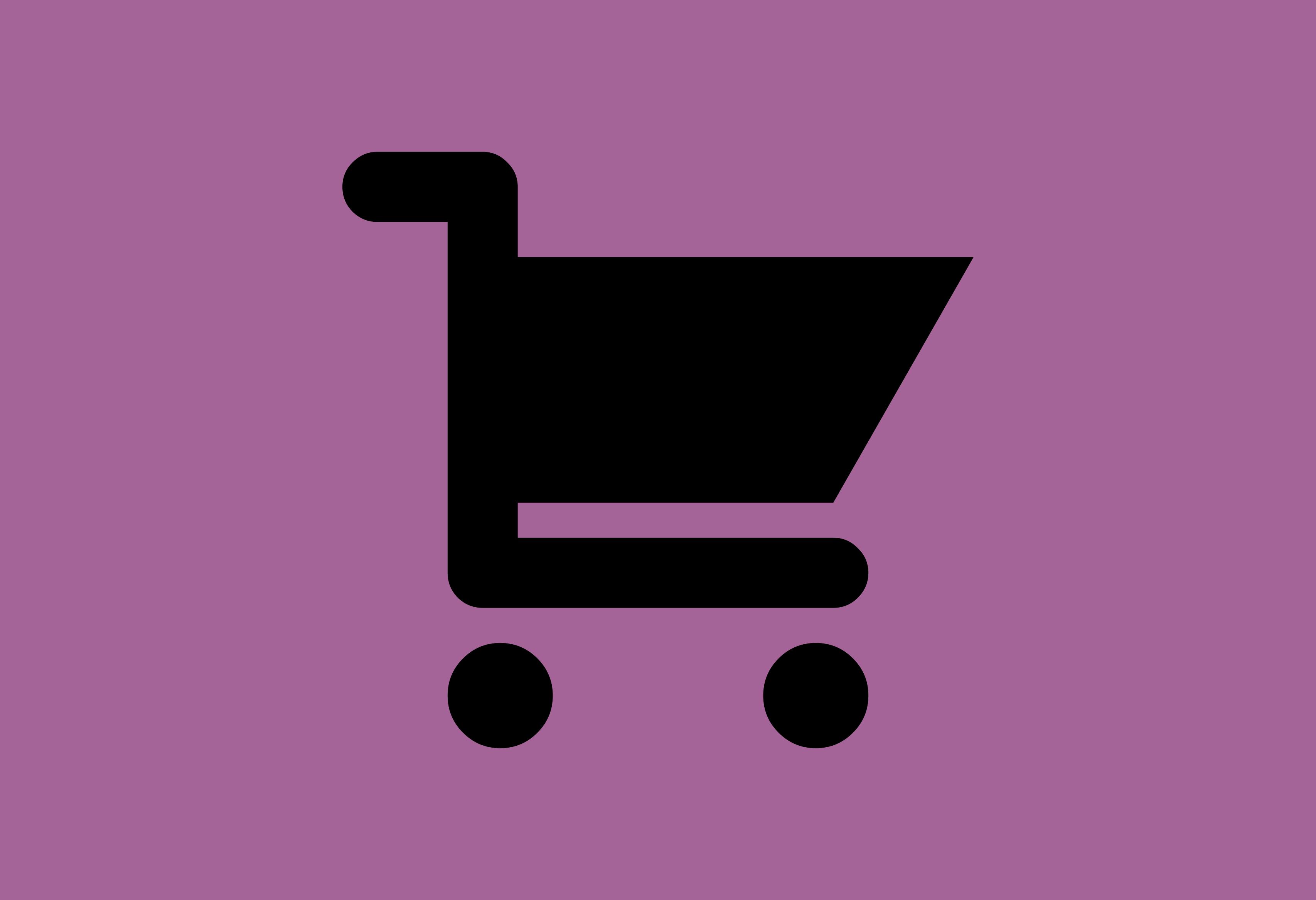 WooCommerce Module
